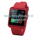 Onix Smartwatch U Watch U8