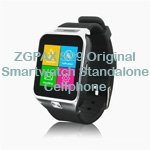 ZGPAX S29 Original Smartwatch