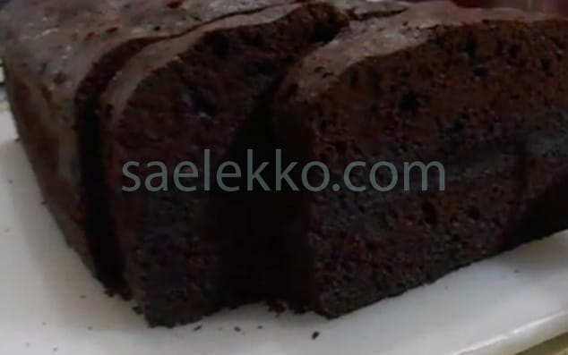 resep kue brownies